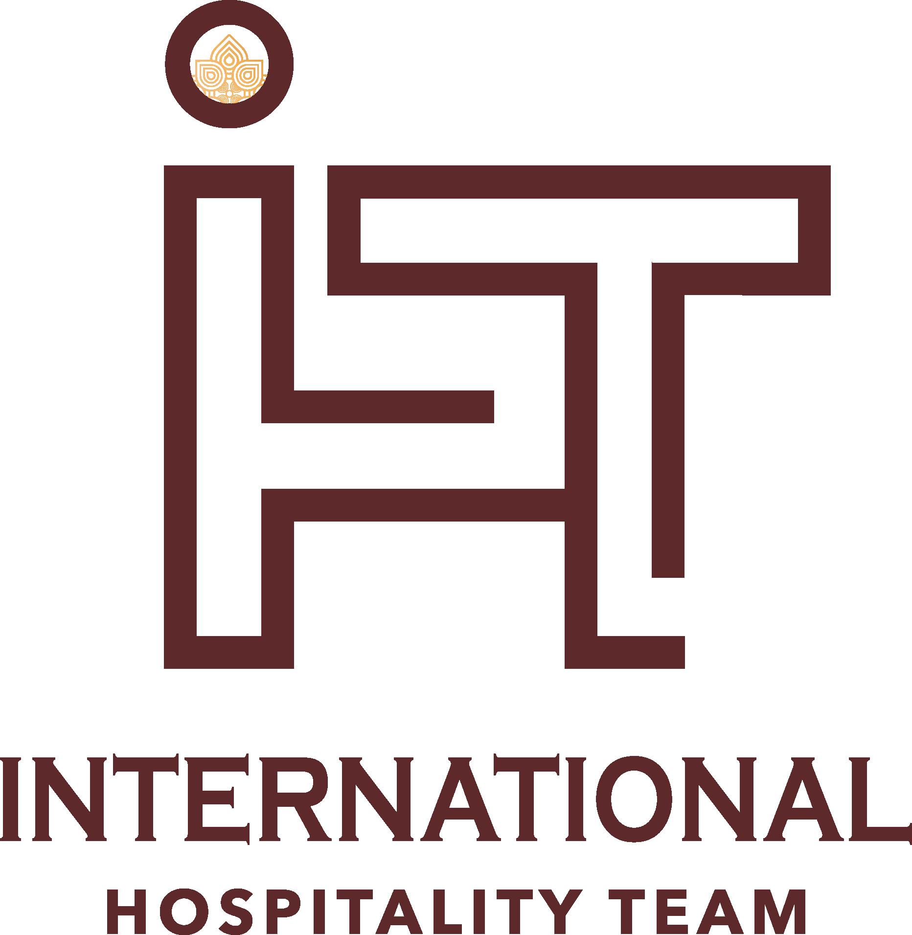 IHT Hotel